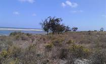 Homes for Sale in Malindi , Coast KES80,000,000