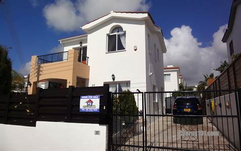 1-Tala-Villa-for-sale-Paphos-Cyprus