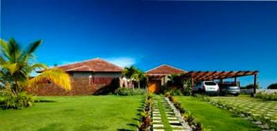 Cap Cana Luxury Villa For Sale   Las Lagunas 471   Punta Cana, Dominican Republic