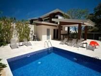 Homes for Sale in Escazu (canton), Escazú, San José $325,000