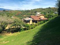 Lots and Land Sold in Villa Real, Santa Ana, San José $320,000