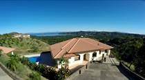Homes for Sale in Coco / Hermosa, Guanacaste $889,000
