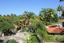 Homes for Rent/Lease in Dorado Beach Resort, Dorado, Puerto Rico $7,000 monthly