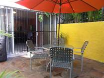 Homes for Rent/Lease in Emiliano Zapata, Puerto Vallarta, Jalisco $84 daily