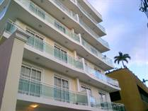 Condos for Rent/Lease in Gazcue, Distrito Nacional $1,800 monthly