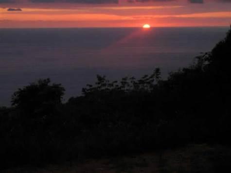 slide-Estrellas_7735-View-Ocean-Sunset
