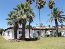 Homes for Sale in San Antonio Del Mar, Tijuana, Baja California $485,000