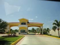 Condos for Sale in Playa Magna, Playa del Carmen, Quintana Roo $8,360,000