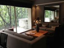 Other for Rent/Lease in Polanco, Mexico City, Distrito Federal $7,000 monthly