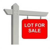Lots and Land for Sale in Dresden, Ontario $45,000