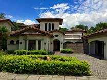 Homes for Sale in Santa Ana, Valle del Sol , San José $1,200,000