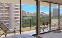 Condos for Rent/Lease in waikiki, Honolulu, Hawaii $3,500 monthly
