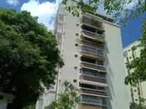 Condos for Sale in Santa Rosa De Lima, Caracas, Gran Caracas $450,000