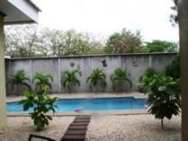 Homes for Sale in Playas Del Coco, Coco Beach, Guanacaste $295,000