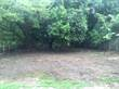 Lots and Land for Sale in Playa Potrero, Guanacaste $58,000