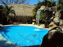 Homes for Sale in Nosara, Guanacaste $129,000
