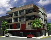 Condos for Sale in Zazil-ha, Playa del Carmen, Quintana Roo $187,000