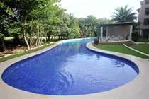 Condos for Sale in Puerto Aventuras, Quintana Roo $175,000
