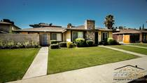 Multifamily Dwellings for Rent/Lease in West Bakersfield, Bakersfield, California $825 monthly