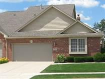 Commercial Real Estate for Sale in Boulder Ridge, Mokena, Illinois $319,919