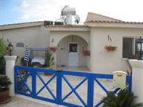 Homes for Sale in Neo Chorio, Paphos €385,000