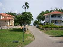 Lots and Land for Sale in Playa Laguna , Sosua, Puerto Plata $100,000