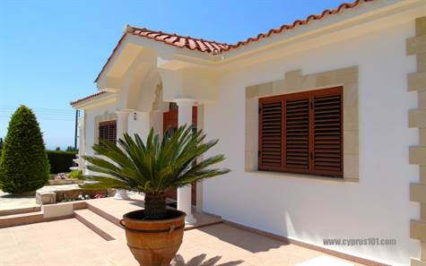 1-Konia-property-for-sale-cyprus