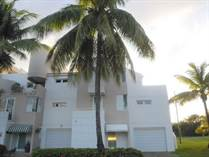 Homes for Sale in Villas de Golf, Puerto Rico $400,000