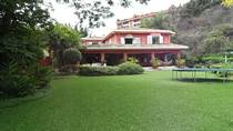 Homes for Sale in Valle Arriba, Caracas, Gran Caracas $2,500,000