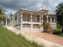 Homes for Sale in Bo. Pueblo, Moca, Puerto Rico $225,000