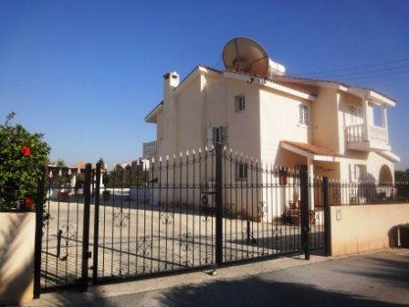 1-Sea-Caves-Villa-Paphos-for-Sale