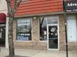 Commercial Real Estate for Rent/Lease in Archer Heights, Chicago, Illinois $1,800 monthly