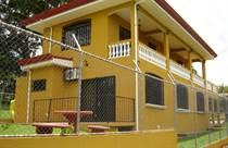 Homes for Sale in Orotina, san jeronimo, Alajuela $145,000