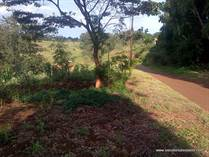 Lots and Land for Sale in Kitisuru , Nairobi KES149,000,000