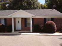 Homes for Rent/Lease in Providence Place, Fairhope, Alabama $1,050 monthly