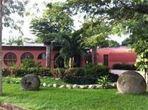 Commercial Real Estate for Sale in Playas Del Coco, Guanacaste $2,500,000
