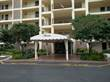 Condos for Sale in Palm Aire Country Club, Pompano Beach, Florida $125,000
