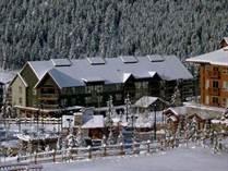 Homes Sold in Panorama Resort, Panorama, British Columbia $69,900
