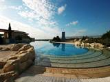 13-Aphrodite-hills-villa-for-sale-cyprus