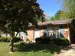 Homes Sold in Fayette County, Lexington, Kentucky $109,900