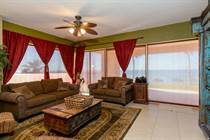 Condos for Sale in Sonoran Sun, Puerto Penasco/Rocky Point, Sonora $505,000