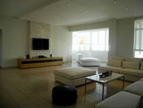 Condos for Rent/Lease in Condado, San Juan, Puerto Rico $2,900 monthly