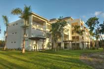 Condos for Sale in Punta Cana Resort & Club, Punta Cana, La Altagracia $450,000