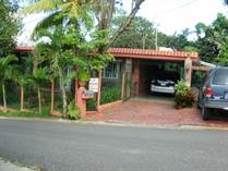 Homes for Sale in Bo.Quemado, Mayaguez, Puerto Rico $0