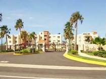 Condos for Sale in Islabela Beach Resort, Isabela, Puerto Rico $260,000