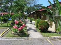 Commercial Real Estate for Sale in Jaco, Puntarenas $1,200,000