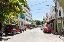 Commercial Real Estate for Sale in Centro, Playa del Carmen, Quintana Roo $2,100,000