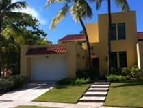 Homes for Sale in Dorado Reef, Dorado, Puerto Rico $900,000