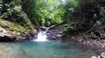 Lots and Land for Sale in Uvita, Puntarenas $395,000