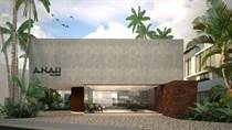 Homes for Sale in Anah Villages, [Not Specified], Quintana Roo $213,900